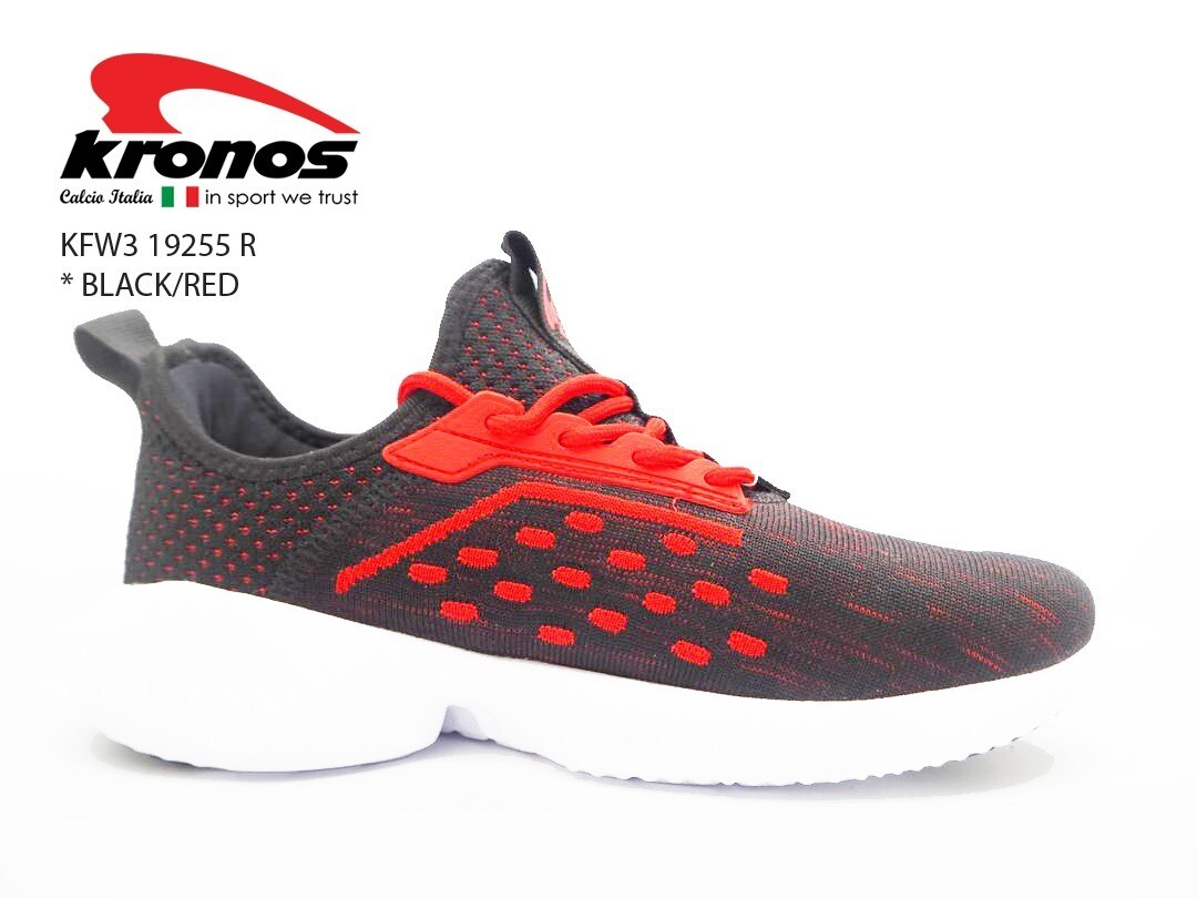 Womens Ultimate Running Shoe