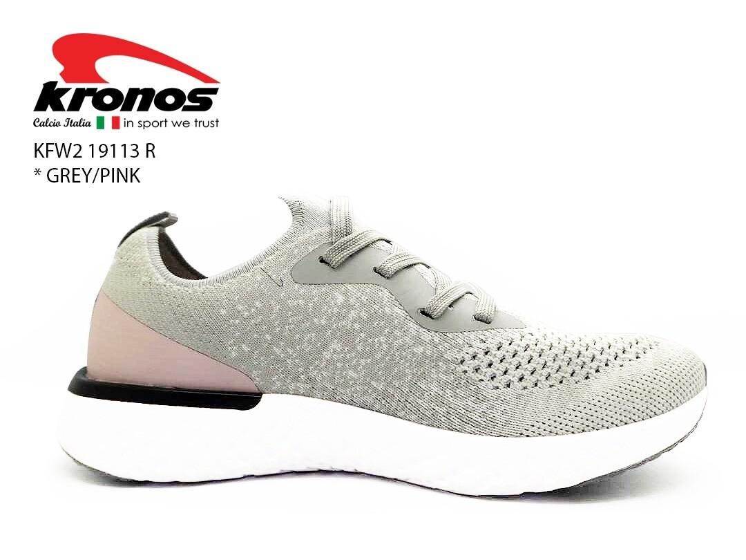 Kronos Women's Turbo Running Shoe