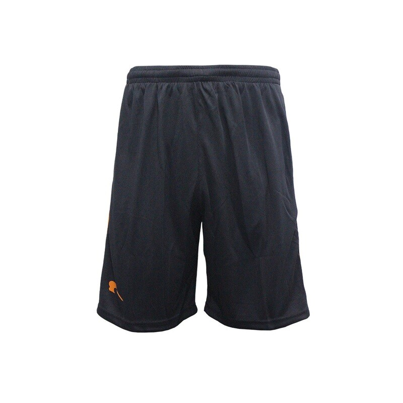 Referee Short Pants