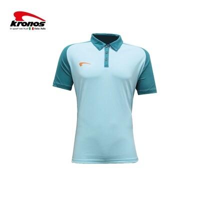 Referee Polo Tee