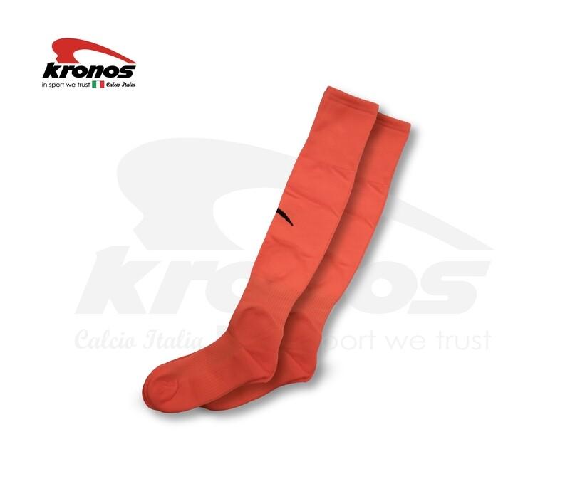 Referee Socks