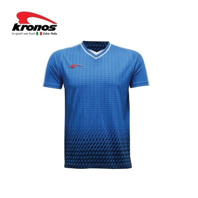 Kronos Olympic Collection Jersey