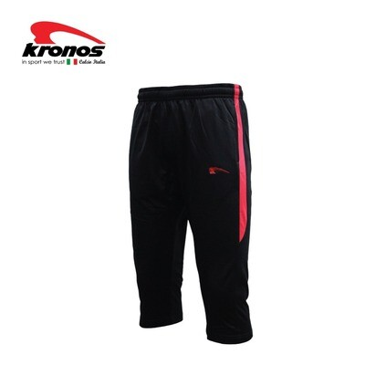 Kronos Men's Olympic Collection 3/4 Pant
