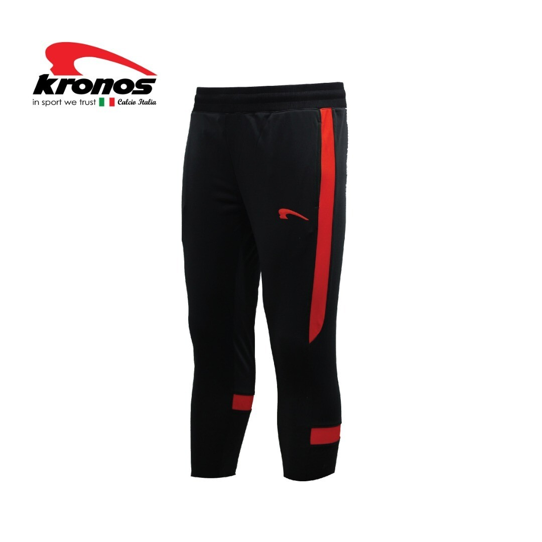 KRONOS Olympic Collection Track Pant