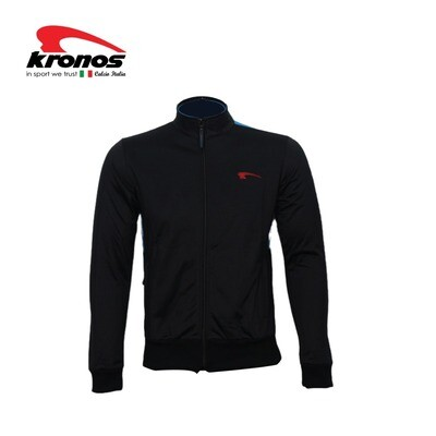 Kronos Olympic Collection Jacket