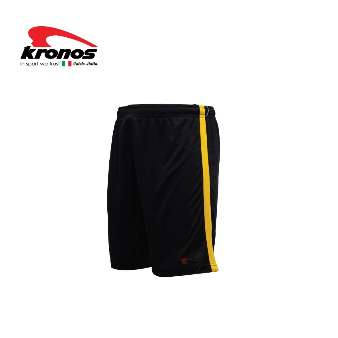 Kronos Olympic Collection Soccer Short Pant