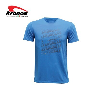 Kronos Olympic Collection Tee