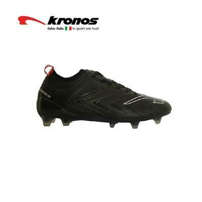 Kronos Sciopero MC Soccerboot
