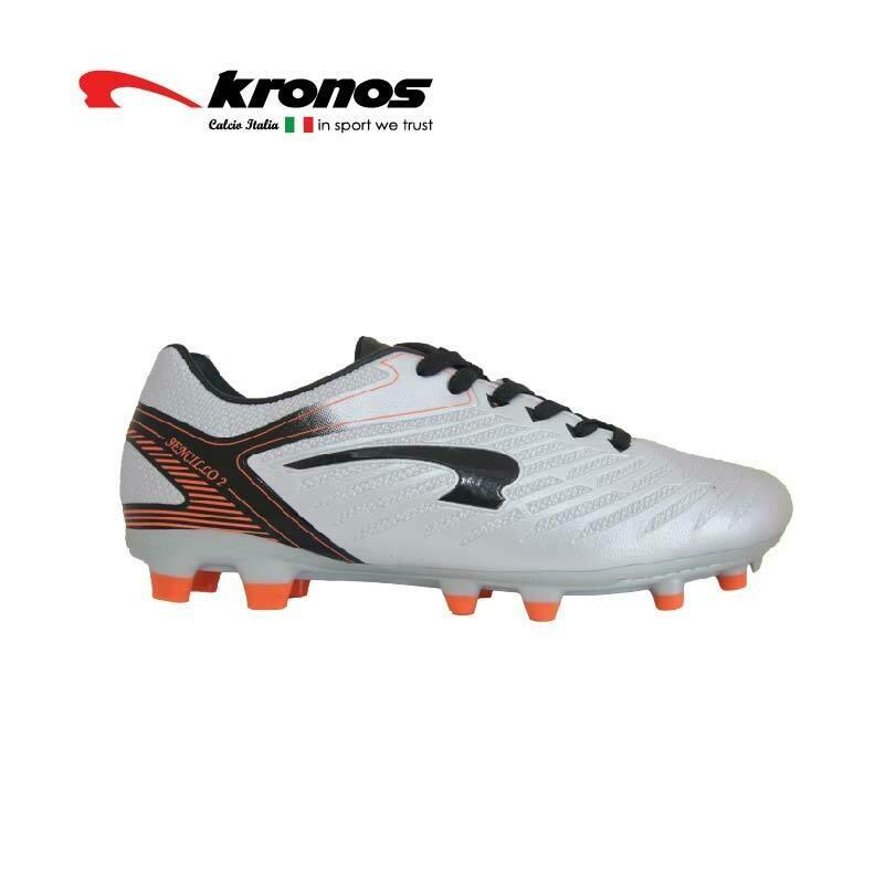 Kronos Sencillo 2 Soccerboot