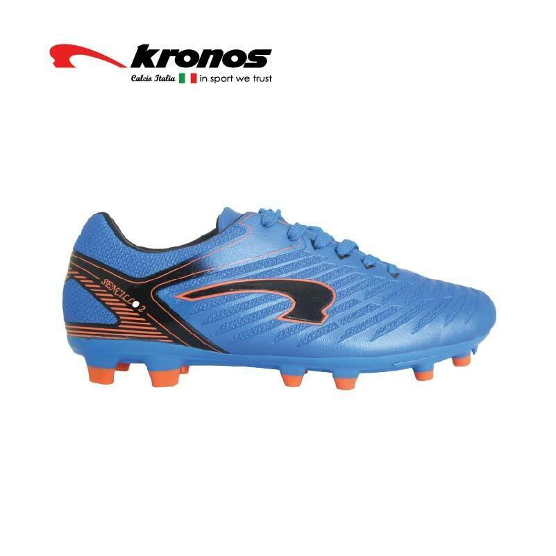 Kronos Sencillo 2 Soccer Boot