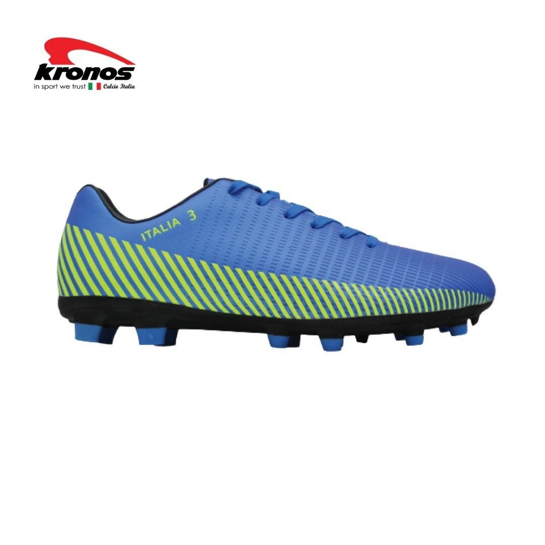 Kronos Soccerboots [ Italia 3 ]