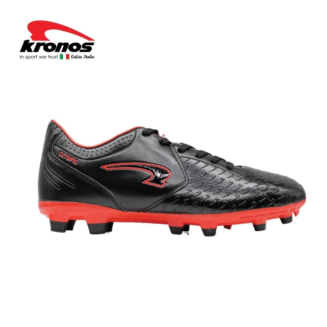 Kronos Men's Soccerboots Olympic