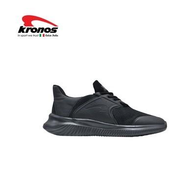 Kronos Men's Lifestyle Sneaker Shoe