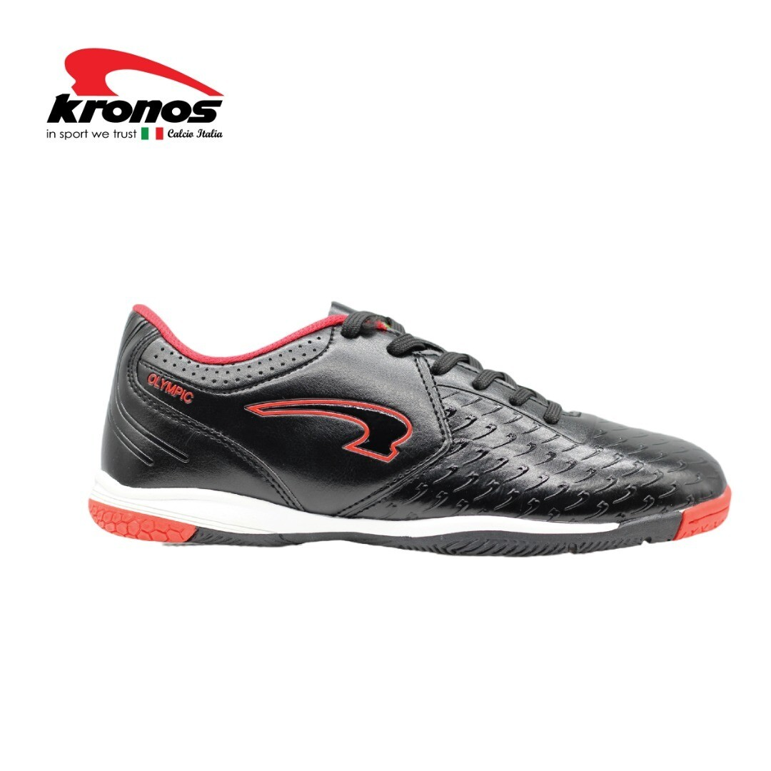 Kronos Futsal Olympic