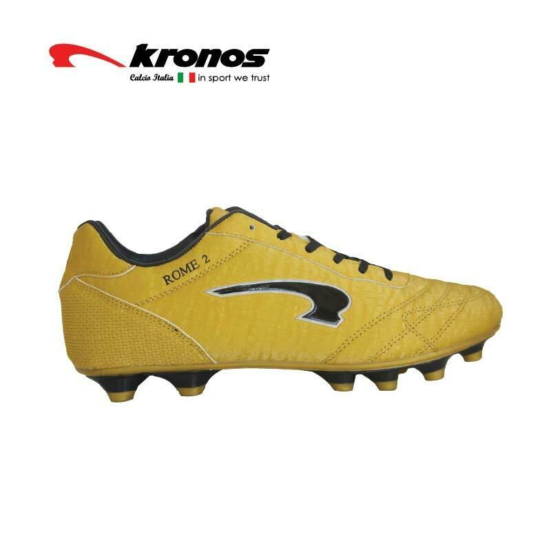 Kronos Rome 2 Soccerboot