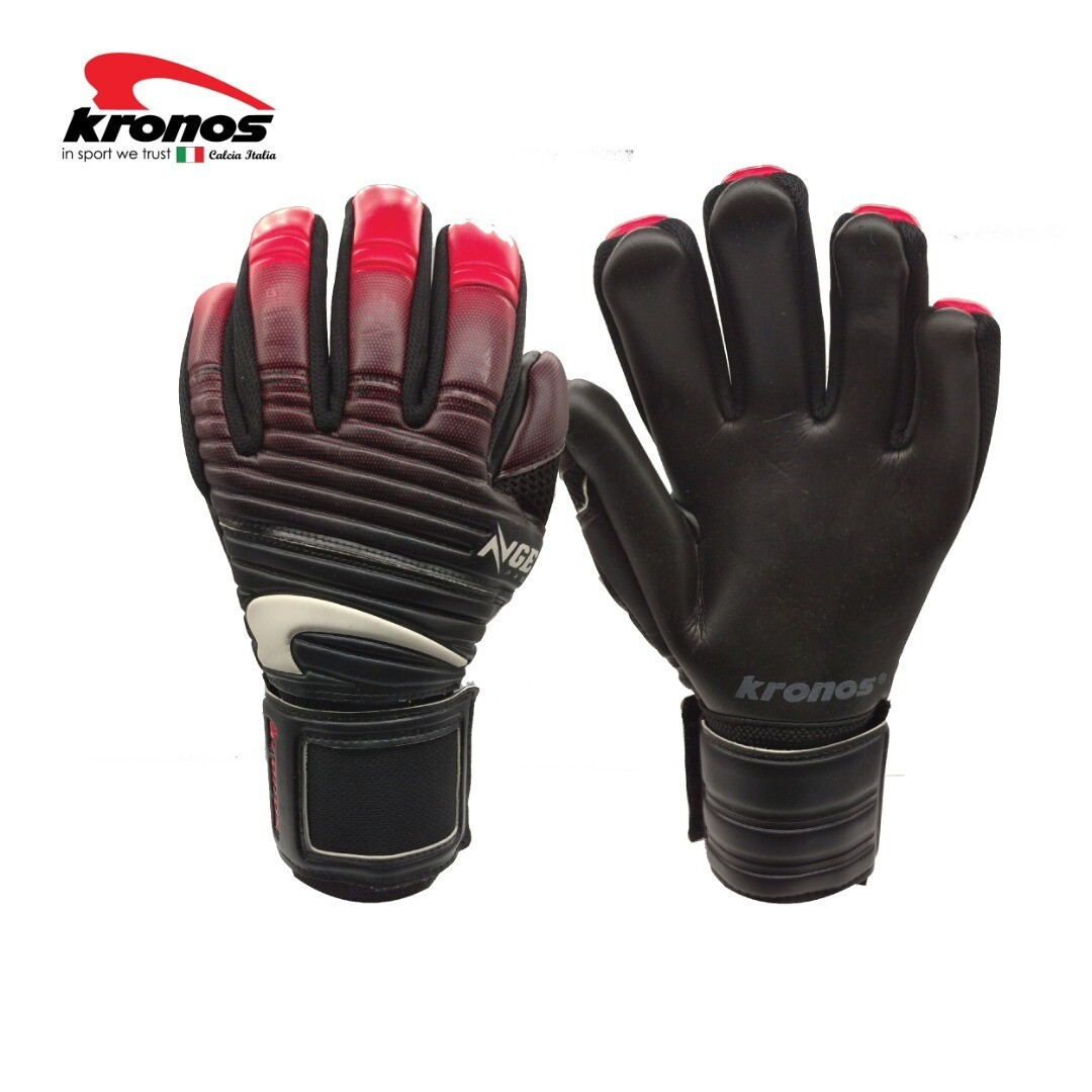 Kronos Football Glove Pro Squadra