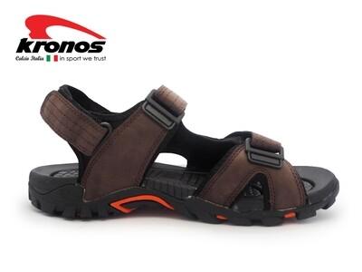 Kronos Hiking Sandal