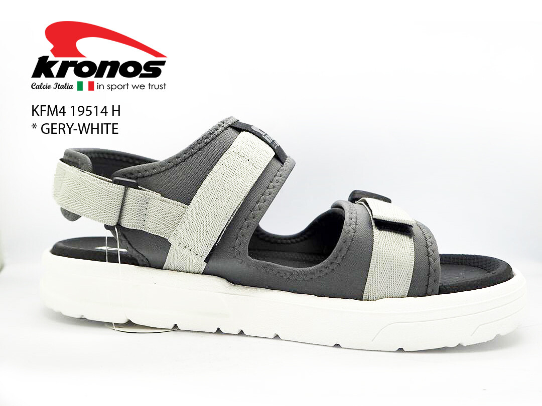 Kronos  Sandal