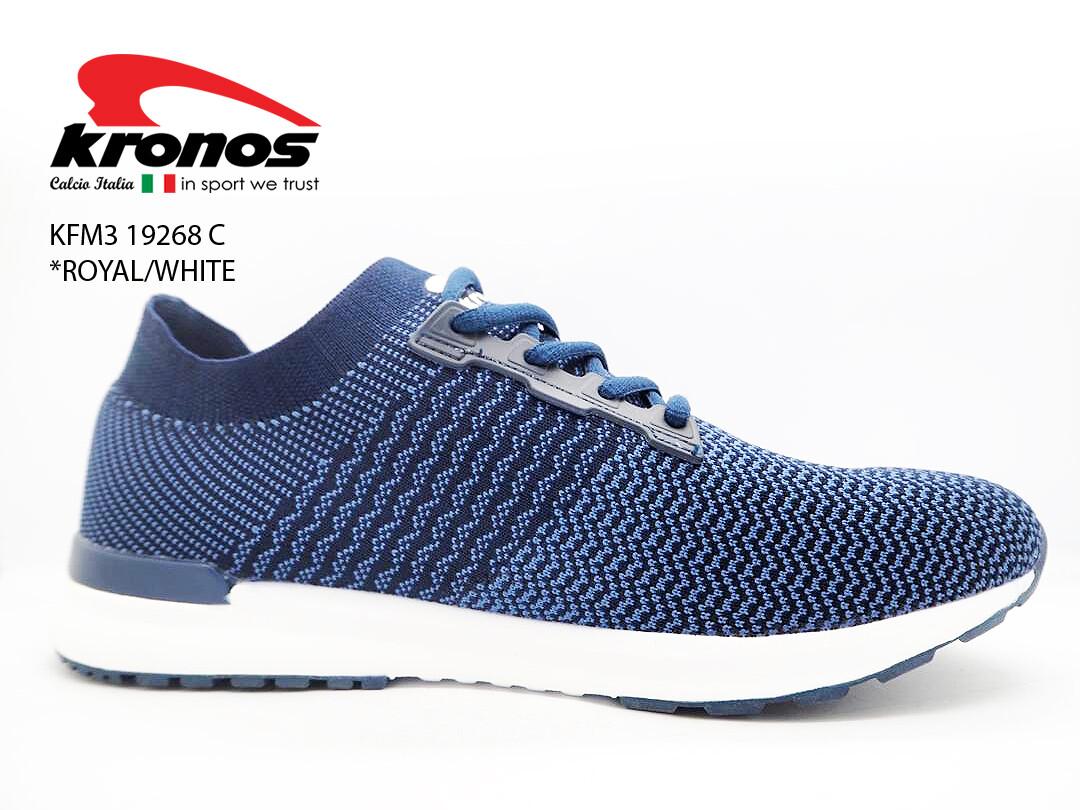 Kronos Men's LATIN Lightweight Shoes