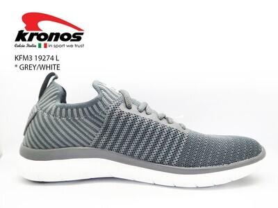 Kronos Men's TRIVIAL Lightweight Shoes
