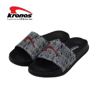 Kronos Junior Slippers