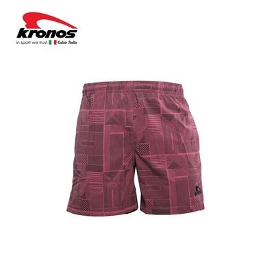 Kronos Short Pants
