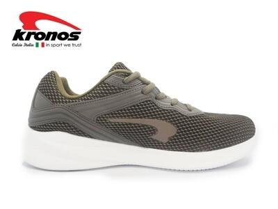 Kronos Men's Lightweight Shoe [ Fluids 2 ]
