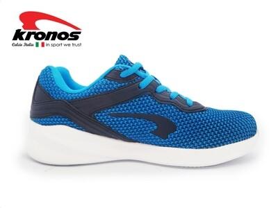 Kronos Women's Lightweight Shoe [ Fluids 2 ]