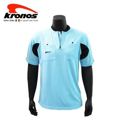 Kronos Roundneck Jersey Referee