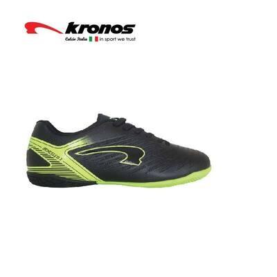 Kronos Sencillo 2 Futsal Shoe