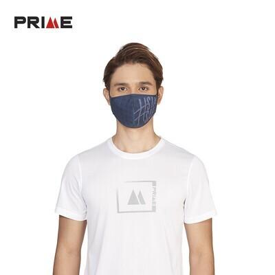 PRIME SPORT REUSABLE FACE MASK   PROTECTION