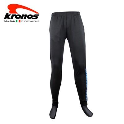 Kronos Men's Italia 3 Track Pant