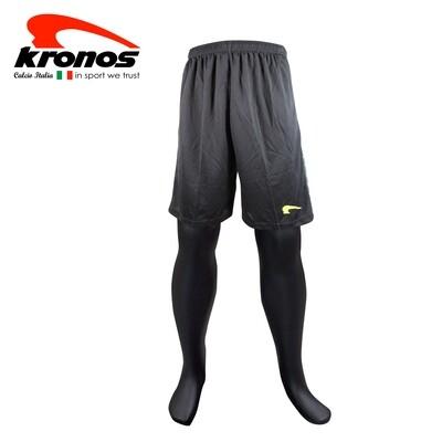 Kronos Italia 3 Soccer Short
