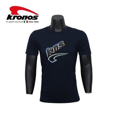 KRONOS Men's Sneaker Collection Jersey
