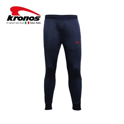KRONOS Men's Sneaker Collection Track Pant