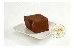 Traditional Chocolate