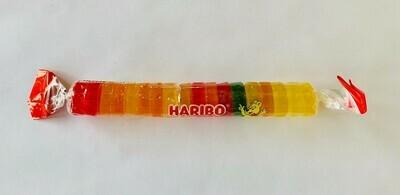 Haribo Mega-Roulette
