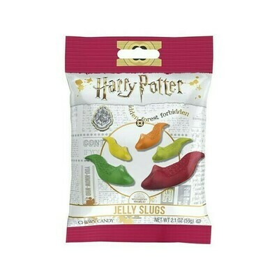 Harry Potter™ Jelly Slugs