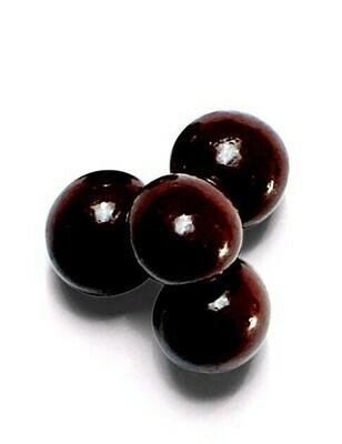 Milk Chocolate Malt Balls 1/2 lb.