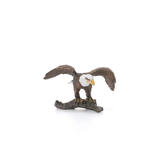 Schleich: Wild Life - Bald Eagle