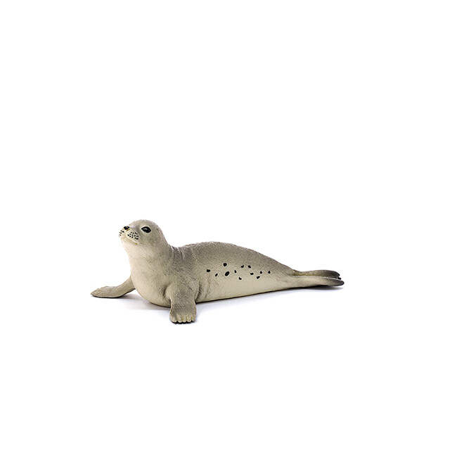 Schleich: Wild Life - Seal
