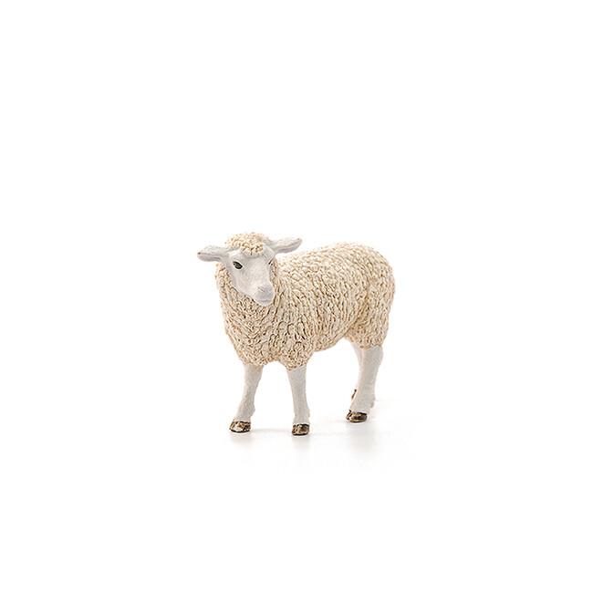 Schleich: Farm World - Sheep