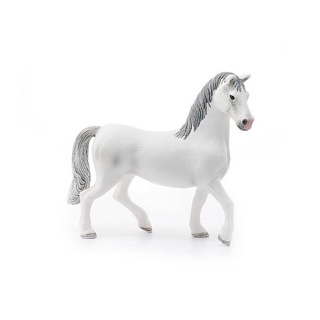 Schleich: Horse Club - Lipizzaner Stallion