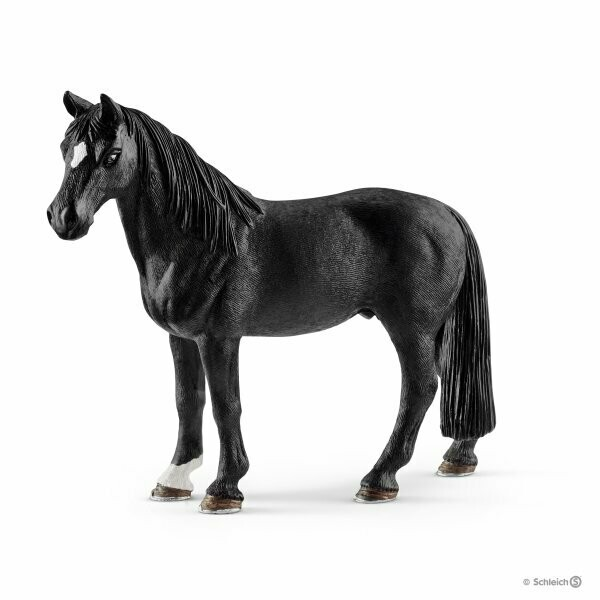 Schleich: Farm World - Tennessee Walker Gelding