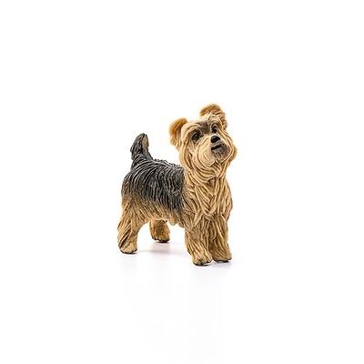 Schleich: Farm World - Yorkshire Terrier