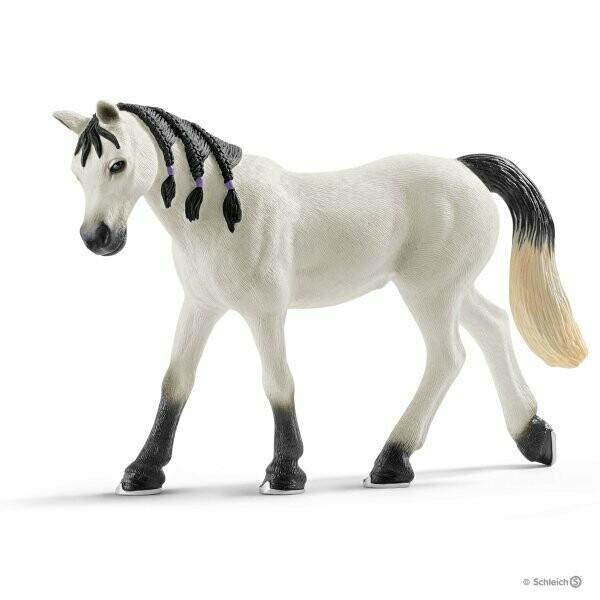Schleich: Horse Club - Arabian Mare