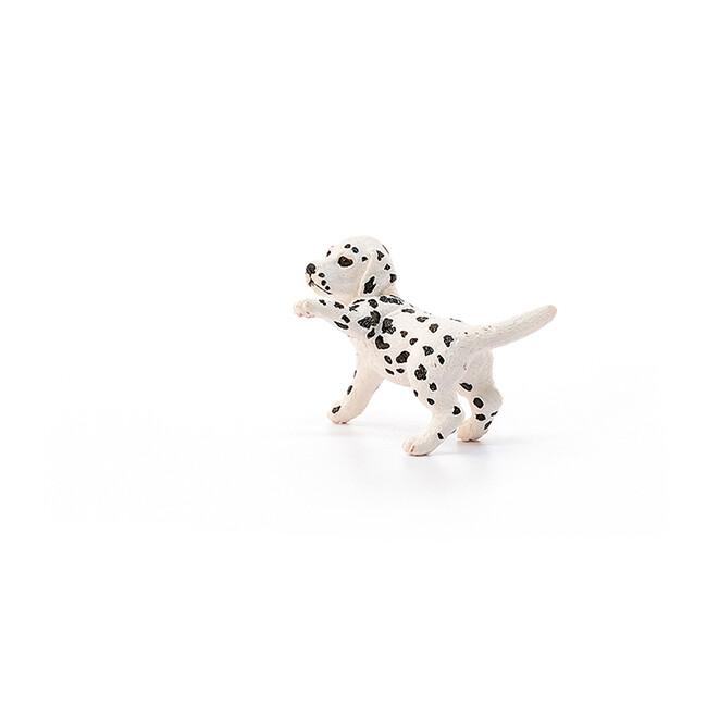 Schleich: Farm World - Dalmatian Puppy