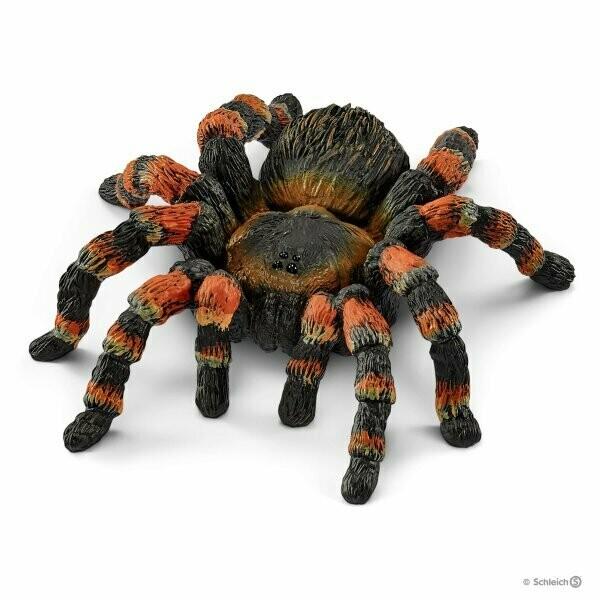 Schleich: Wild Life - Tarantula