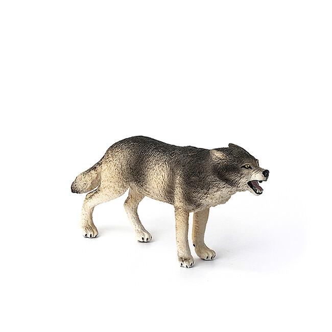 Schleich: Wild Life - Wolf