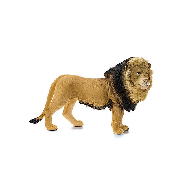 Schleich: Wild Life - Lion